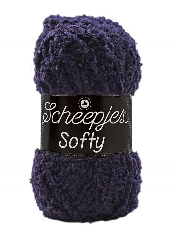 Scheepjes Softy – 484
