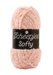 Scheepjes Softy - 486