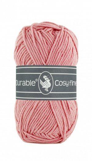 Cosy Fine – 225 Vintage pink