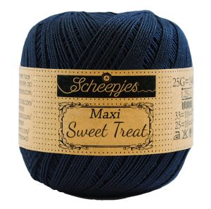 Maxi Sweet Treat – 124 ULTRAMARINE