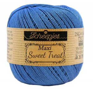 Maxi Sweet Treat – 215 ROYAL BLUE