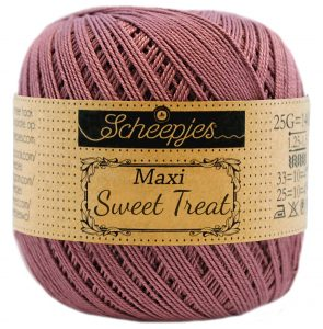 Maxi Sweet Treat – 240 AMETHYST