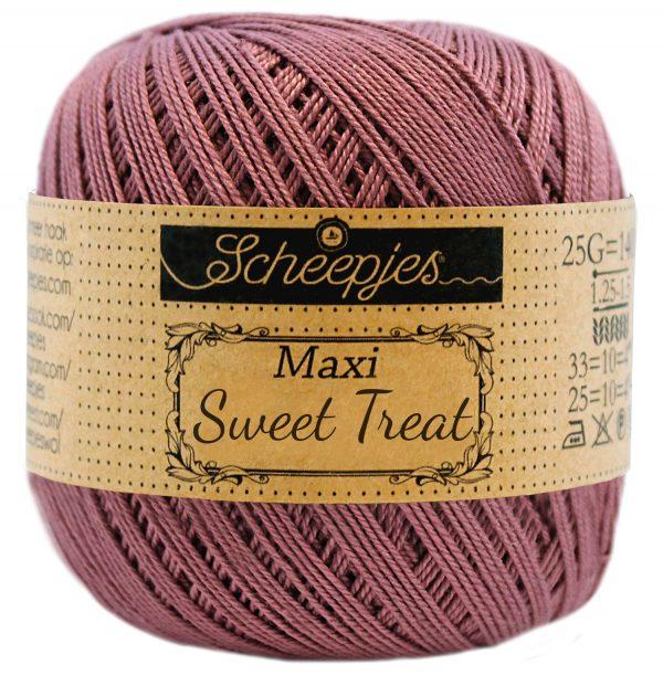 Maxi Sweet Treat – 240 AMETHYST