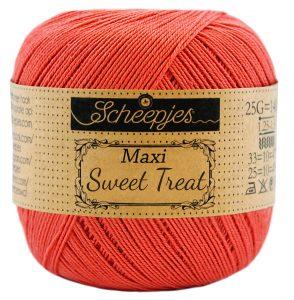 Maxi Sweet Treat – 252 WATERMELON