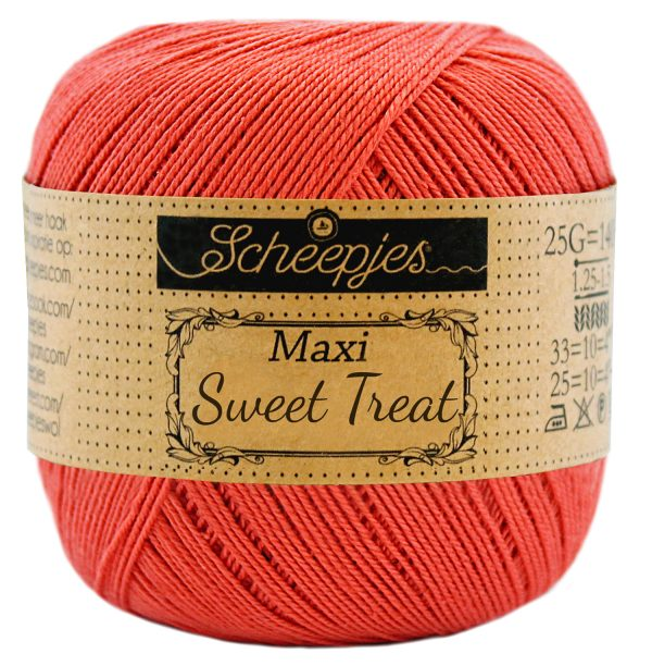 Maxi Sweet Treat – 252 WATERMELON