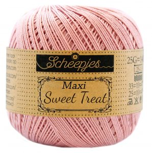 Maxi Sweet Treat – 408 OLD ROSA