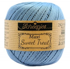 Maxi Sweet Treat – 510 SKY BLUE