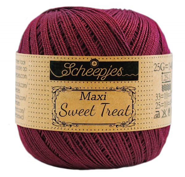 Maxi Sweet Treat – 750 BORDEAU