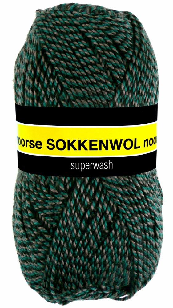 Scheepjes Noorse Wol Markoma – 6847