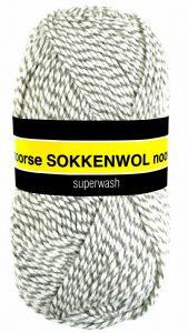Scheepjes Noorse Wol Markoma - 6849