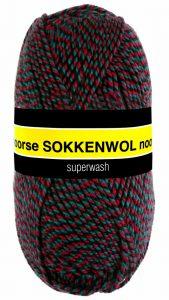 Scheepjes Noorse Wol Markoma - 6851