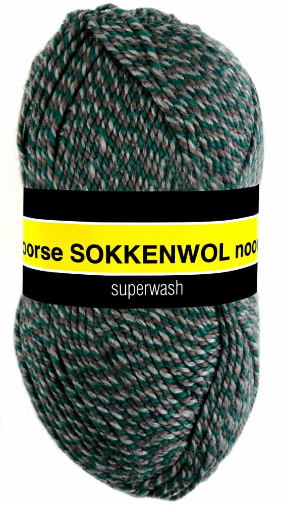 Scheepjes Noorse Wol Markoma – 6853