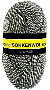 Scheepjes Noorse Wol Markoma - 6854
