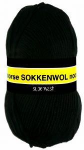 Scheepjes Noorse Wol Markoma - 6860