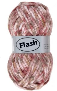Lammy Yarns Flash - 603