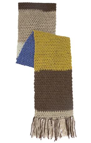 Lammy Yarns Trendy Colors 604