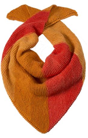 Lammy Yarns Trendy Colors 614
