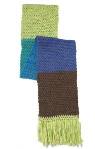 Lammy Yarns Trendy Colors 605
